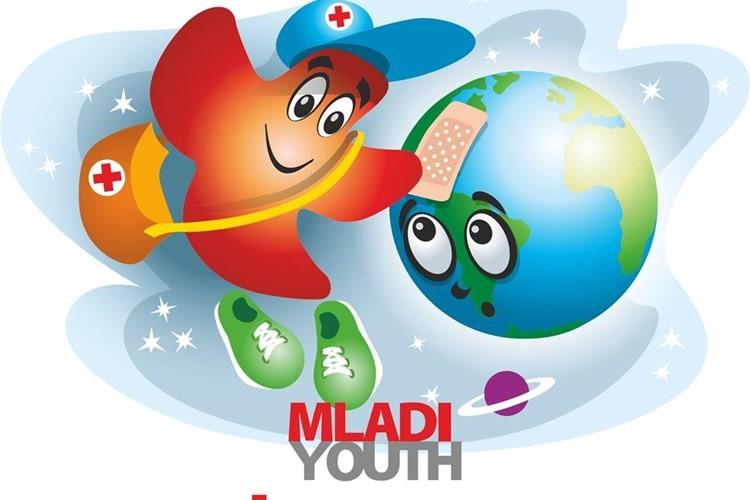 Međunarodni dan mladih: Zajedno za zeleniju budućnost!