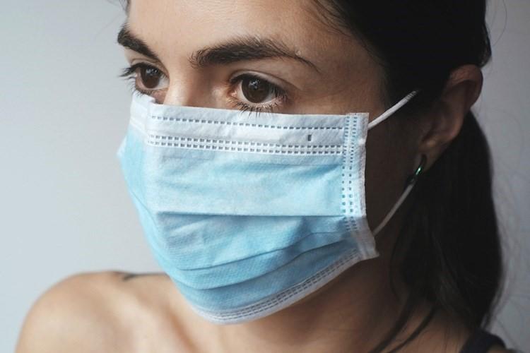 Važne upute za zaštitu od širenja zaraze koronavirusom na jednom mjestu