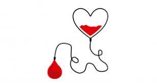 Sprječavanje širenja koronavirusa tijekom akcija darivanja krvi
