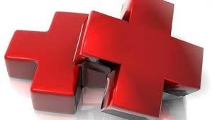 Obilježavanje Tjedna Crvenog križa