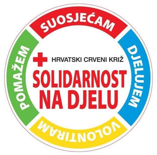 """Rezultati akcije """"Solidarnost na djelu 2020"""""""